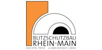 Biltzschutzbau Rhein-Main